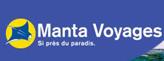 Manta Voyages