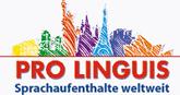 Pro Linguis